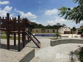 3 Habitaciones Casa en venta en Guadalupe, Panamá Oeste VIA INTERAMERICANA, PH HACIENDA LOS ESTABLOS, LOS CALDERONES, CASA #16 16, La Chorrera, Panamá Oeste