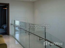 4 Bedrooms Townhouse for sale in Sobha Hartland, Dubai The Hartland Villas