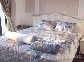 3 Phòng ngủ Chung cư cho thuê ở Thượng Đình, Hà Nội CHÍNH CHỦ BÁN SHOPHOUSE TẦNG 1 - ROYAL CITY R4, ĐẦU TƯ KINH DOANH SINH LỜI CỰC TỐT. LH +66 (0) 2 508 8780