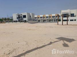 N/A Land for sale in , Dubai Al Burooj Residence V