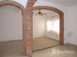 4 Habitaciones Casa en venta en , Jalisco 137 Condor, Puerto Vallarta, JALISCO