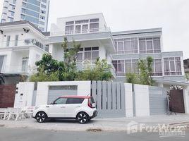 4 Bedrooms House for rent in Xuan Khanh, Can Tho Cho thuê nhà 3 tầng có sân gần đại học Cần Thơ 20 triệu (Miễn trung gian)