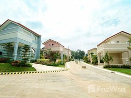 2 Bedrooms House for sale in Tanay, Calabarzon Camella Crestwood