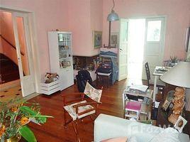 3 Habitaciones Casa en venta en , Buenos Aires Haedo al 1100, Vicente López - Alto - Gran Bs. As. Norte, Buenos Aires