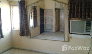 Chotila, गुजरात में 5 बेडरूम प्रॉपर्टी बिक्री के लिए