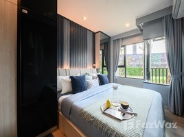 1 Bedroom Property for sale in Bang Kaeo, Samut Prakan Niche MONO Mega Space Bangna