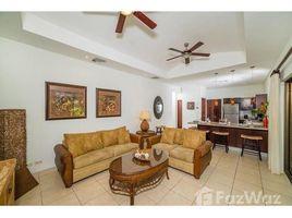 2 Habitaciones Apartamento en venta en , Guanacaste Casa del Sol 22: 2-bedroom