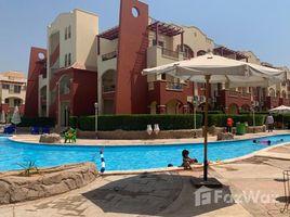 Suez Red Carpet 2 卧室 住宅 售
