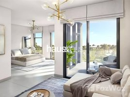 3 Bedrooms Townhouse for sale in Dubai Hills, Dubai Genuine Re Sale Listing | 3 Years Post Handover
