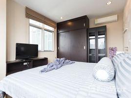 2 Bedrooms Condo for rent in Thanon Phaya Thai, Bangkok Chewathai Ratchaprarop