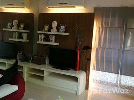 4 Bedrooms House for rent in Prawet, Bangkok Supalai Suan Luang