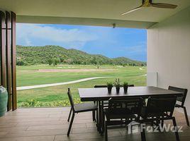 2 Bedrooms Condo for sale in Hin Lek Fai, Hua Hin Sansara Black Mountain