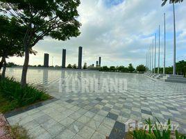 慶和省 Cam Hai Dong Bán đất nền Golden Bay Dt:216m2 view đầm, mặt tiền đường 30m giá chỉ 16.5tr/m2 LH +66 (0) 2 508 8780 N/A 土地 售