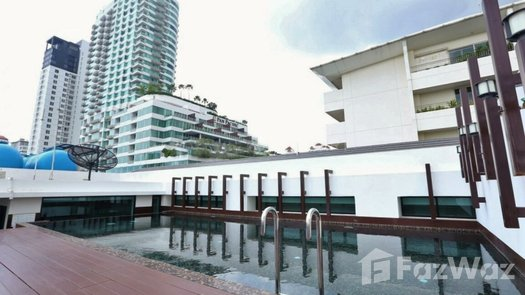 Photos 1 of the Communal Pool at Le Cote Thonglor 8