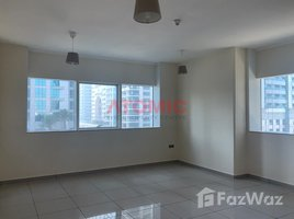2 Bedrooms Apartment for rent in , Dubai Marina Pinnacle