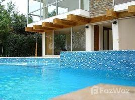 5 Habitaciones Villa en venta en , San Pedro De Macoris 2-Storey Villa For Sale