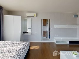 1 Bedroom Condo for sale in Kathu, Phuket D Condo Creek