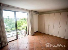 4 Habitaciones Casa en venta en , San José Escazú