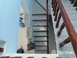 3 Bedrooms House for sale in Tan Tien, Dong Nai Tặng ngay 1 cây vàng cho có lộc đầu năm, bán nhanh căn nhà mới xây 100% 4x16m
