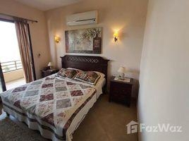 3 chambres Villa a louer à , Suez Jaz Little Venice Golf