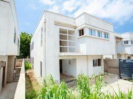 Greater Accra TESANO, Accra, Greater Accra 4 卧室 屋 售