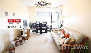 4 Habitaciones Propiedad en venta en , Buenos Aires Guido al 1100 entre America y Copello