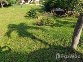 N/A Grundstück zu verkaufen in , Bay Islands Ready to build, Roatan, Islas de la Bahia