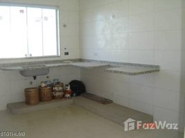 Дом, 3 спальни на продажу в Pesquisar, Сан-Паулу Vila Tupi