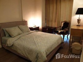 1 Bedroom Condo for rent in Wang Mai, Bangkok Sync Nature Siam