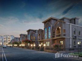 3 غرف النوم شقة للبيع في New Capital Compounds, القاهرة Catalan