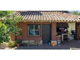 3 Habitaciones Casa en venta en , Buenos Aires Juan Ramón Jiménez al 2300, Del Viso - Gran Bs. As. Noroeste, Buenos Aires