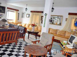 Tanger Tetouan Na Martil Villa à moins de 200 de la plage 4 卧室 别墅 售