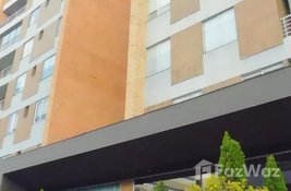 3 bedroom Apartment for sale at CRA 53A # 127-30 in Cundinamarca, Colombia
