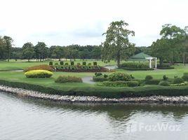 N/A Land for sale in Sisa Chorakhe Noi, Samut Prakan Land For Sale In Lat Krabang 1 Rai