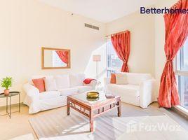 迪拜 Madison Residency 2 卧室 住宅 售
