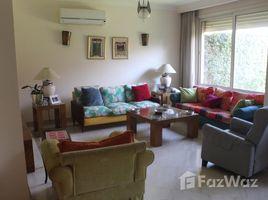 Cairo South Investors Area Grand Residence 4 卧室 别墅 租