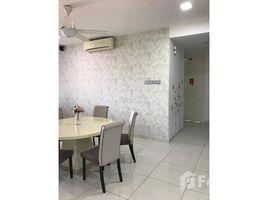 4 Bedrooms Apartment for rent in Damansara, Selangor Ara Damansara