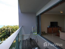 2 Bedrooms Condo for sale in Na Kluea, Pattaya Zire Wongamat