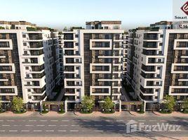 2 Bedrooms Apartment for sale in Zahraa El Maadi, Cairo Degla View