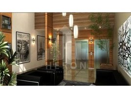北里奥格兰德州 (北大河州) Fernando De Noronha VILA RUBENS 2 卧室 住宅 售