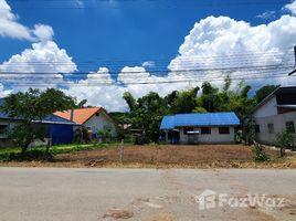 ขายที่ดิน N/A ใน แม่แรม, เชียงใหม่ Land 108 Sqw for Sale In Mae Rim