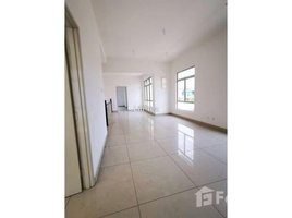 5 Bedrooms House for sale in Padang Masirat, Kedah Ulu Tiram, Johor