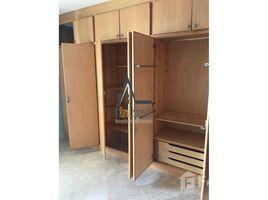 3 غرف النوم شقة للبيع في NA (Yacoub El Mansour), Rabat-Salé-Zemmour-Zaer Bel appartement en vente sur hay riad