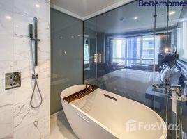 Studio Appartement zu verkaufen in DAMAC Towers by Paramount, Dubai Tower C