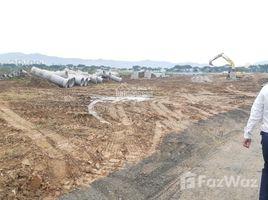N/A Đất bán ở Hòa Minh, Đà Nẵng Kim Long City E E3 E5 E6 E7 E8 E9 E12 E10 đường thông sát Nguyễn Sinh Sắc