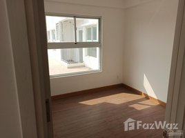 2 Bedrooms Condo for sale in Thoi An, Ho Chi Minh City Hà Đô Riverside