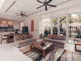 4 Bedrooms Villa for sale in Mai Khao, Phuket Grand West Sands Resort & Villas Phuket