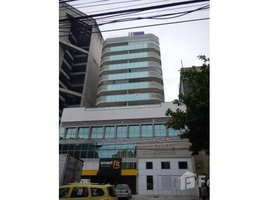 约热内卢 州就 Copacabana Rio de Janeiro 3 卧室 住宅 售