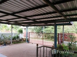 3 Bedrooms House for sale in Ngio Don, Sakon Nakhon 3 Bedroom Single House For Sale In Sakon Nakhon
