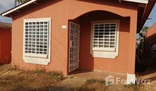 3 Bedrooms Property for sale in Barrio Colon, Panama Oeste
